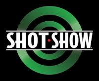 shot-show.jpg
