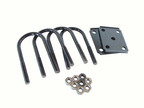 050043__40993.1347914299?c=2 axle parts suspensions u bolt kits loadtrailparts com Wire Harness Assembly at fashall.co