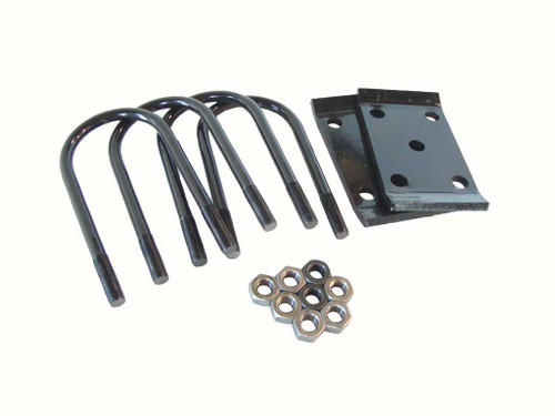 050044__16973.1347914299?c=2 axle parts suspensions u bolt kits loadtrailparts com Wire Harness Assembly at fashall.co