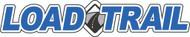 Logo, Extra Large 7 X 35-1/2 (Lt)