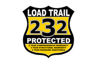 Label, 232 Protected