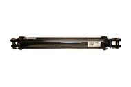 Cylinder, 3 X 24 X 1-1/2 Hydraulic