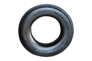 Tires, Radial ST-215-75-17.5 H16 Ply