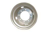 Wheel, 17.5 X 6.75 8275mm Dual (15K
