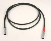 30000m - TSC1 to 4700/4800 Adaptor