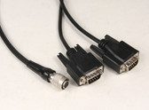 30233m - TDC-1 Data Cable