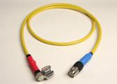 14554m-25M-RG58 - Antenna Cable @ 25 Feet