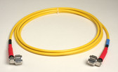 14557-50m-RG58 - Antenna Cable @ 50 Feet