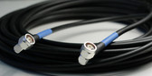 17515-50m-Rg8 - Antenna Coax Cable @ 50 Feet