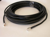 33980m-Rg8  Antenna Cable @ 60 Feet