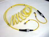 39757-10m - Site Vision Machine Control Antenna Cable @ 10 Feet