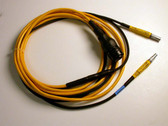 43475m - Site Net Data Cable Assy