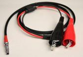 70066m - Power Cable for Ashtech/Topcon/Thales/Magellan