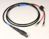 100-0289B - Power Cable