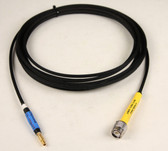 Topcon 14-008079-02m - Topcon external PG-A5 Antenna Cable to GMS-2 @ 15 Feet