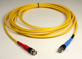 20037A - Antenna Cable; Pro XR @ 15 feet
