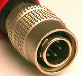 Sokkia 5801-01 - Sokkia SDR-33 Cable