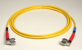 17515-30m - Antenna Cable RG-58 @ 30 feet