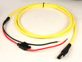 70064-B - SAE Power Cable