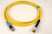 14560-30m-RG58 - GPS Antenna Cable @ 30 feet