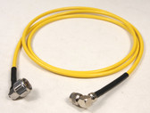 14560-RG58-10mRR,  GPS Antenna Cable @ 10 feet
