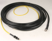 50643-150LMR;  Geo XT/XH to Zephyr antenna cable @ 150 Feet