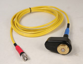 70420-15m,  SPS 850 or SNB-900 Whip Antenna Cable at 15 feet
