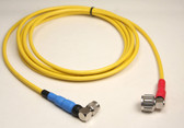 47019-3m - Net RS to Zephyr Geodetic Antenna Cable @ 10 Feet