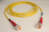 14551-20m-RG58 - Antenna Cable - 20 ft.