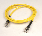 20016Y - Antenna Cable - 14 ft.