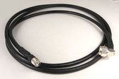 14560-30Y - Antenna Cable - 30 ft.