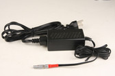 20002-DSK - Power Cable for Trimble R7-R8 57/5800, SPS 800 Series Receivers - 7 ft.