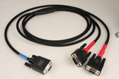 20008G - Data/Power Cable, Geodimeter, 5600  - 6 ft.