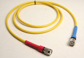 41300-0.9ST - GPS Antenna Cable @ 3 feet