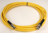 70152-15m - Antenna Cable Extension - 15 ft.