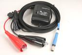 70216M, Nikon NPL-352, DTM 500, DTM 800 Series Power Cable