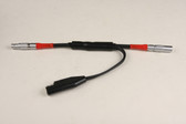 70367m - Data/Power Cable - 6 in.