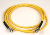 70405-X - Antenna Cable - 33 ft.