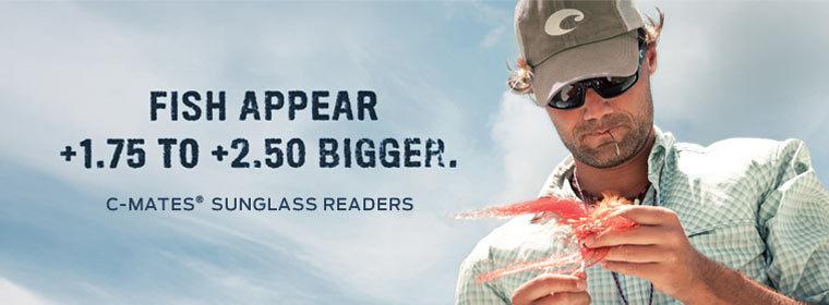 sunglasses-collection-banner-static-sunglasses-cmates.jpg