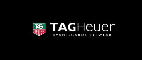 tag-heuer-eyewear.jpg