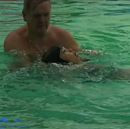 Swim Team Prep Lesson 3