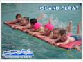 Ramp/Island Fun