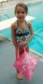 BAG - Children's Personal Swim Bags