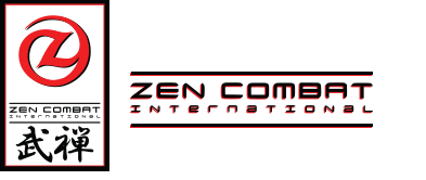 Zen Combat International