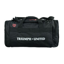 Triumph United Recon Duffel Bag