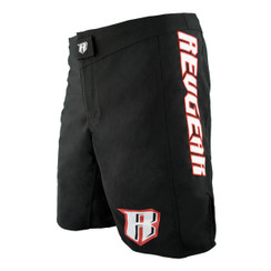 Revgear Spartan Pro 3 Fight Shorts