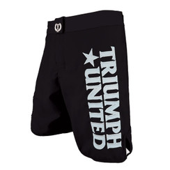 Triumph United DV8 Fight Shorts