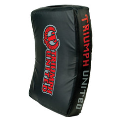 Triumph United Death Star Kick Shield