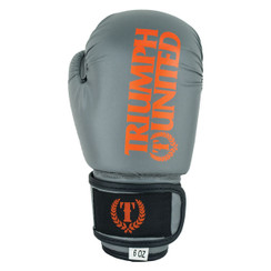 """Triumph United """"Keiki"""" Youth Boxing Gloves"""