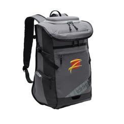 OGIO X-Fit Backpack - Grey/Black